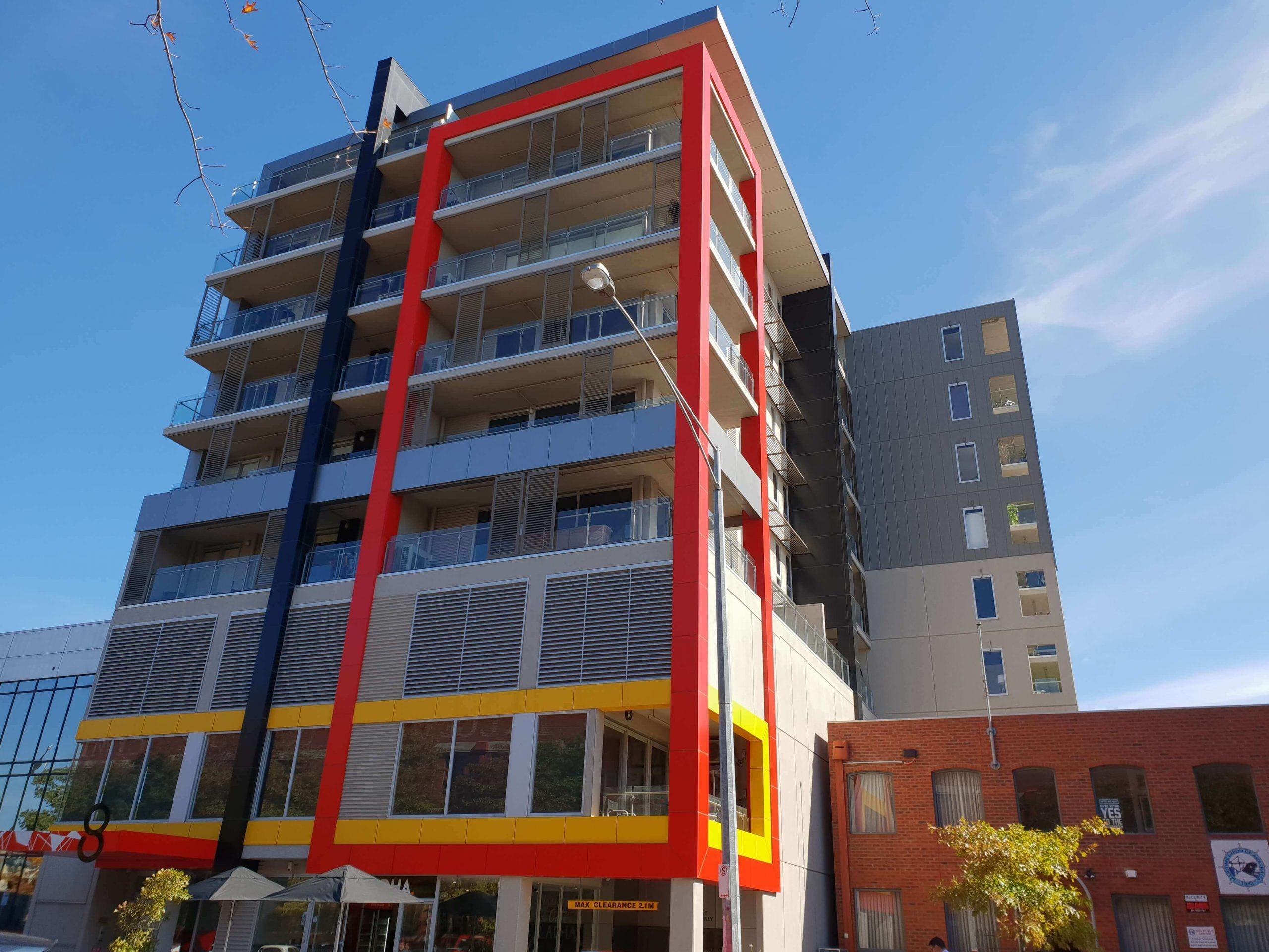 Gheringhap-St-Apartments-Geelong